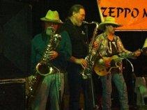 Zeppo MT