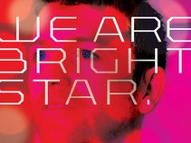we are brightstar