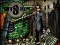 The Profits Of Doom