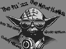 The FU'zz