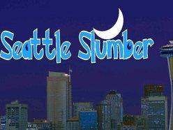 Image for Seattle Slumber