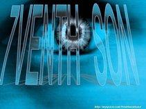 7venth Son