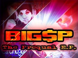 BIG$P