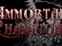 Immortal Champions