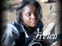 Fretea (Free)