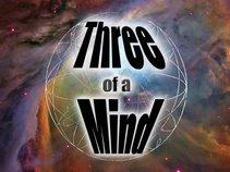 Three of a Mind