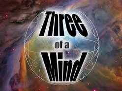 Image for Three of a Mind