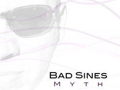 Image for Bad Sines