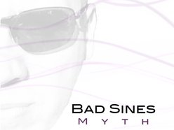 Image for Bad Sines