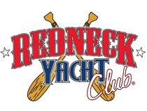The Redneck Yacht Club