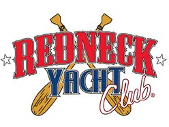 Image for The Redneck Yacht Club