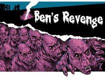 Ben's Revenge