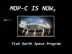Image for MOP-C