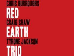 Red Earth Trio