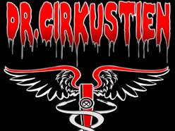 Image for Dr.Cirkustien