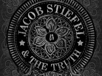 Jacob Stiefel & the Truth