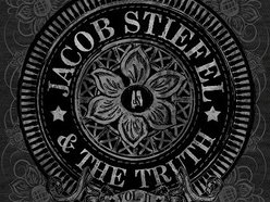 Image for Jacob Stiefel