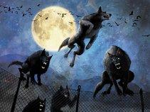 Were Wolf Mob