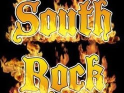 Image for South Rock