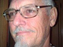 kernel Tom Parker