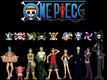 One Piece song