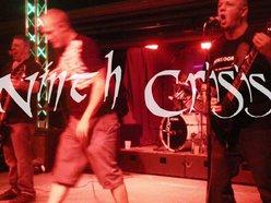 Image for Ninth Crisis(Az Metal)