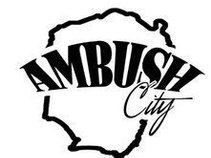 Ambush City