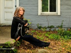 Image for Kathy Mattea