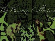The Phoenix Collection