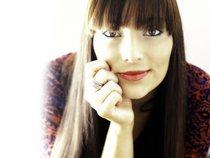 Shannon Ashley