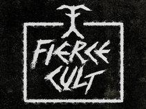 FierceCult