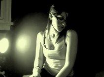 Melissa Anthony