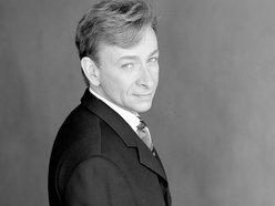 Image for Bobby Caldwell