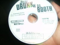 Jharder/ DrunkNdaBoothENT.