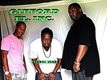 DOE BOI GREEN TEAM MUSIC GROUP