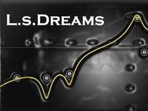 L.s.Dreams