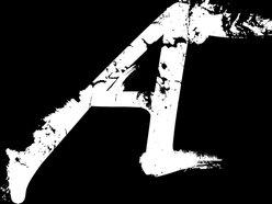 Image for Artemesis