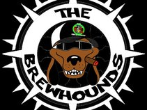 THE BREWHOUNDS