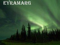 Eyramarg