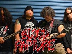 Image for Blood Rapture