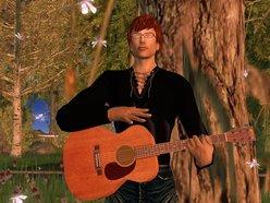 Niko Donburi - The SL Man