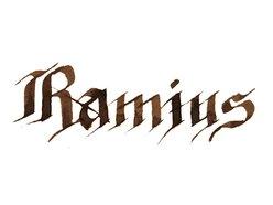 Image for Ramius