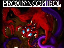 Image for Proxima Control