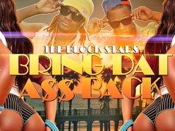 The Block Stars