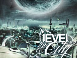 Image for Level the City