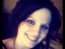 Stephanie Nealey