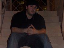 D-Fraize (Trey Mafia Productions)