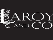 Laroy and Co