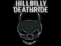 Hillbilly Deathride