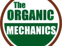 The Organic Mechanics